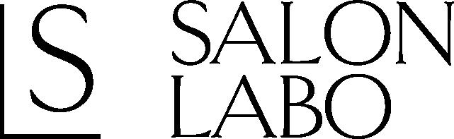 salonlabo | サロンラボ株式会社